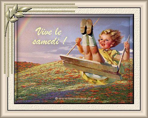 bon samedi Cartesamedi3_
