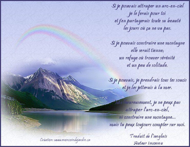 Témoignage Métro  du 16/12/2011 Surprise20-texte