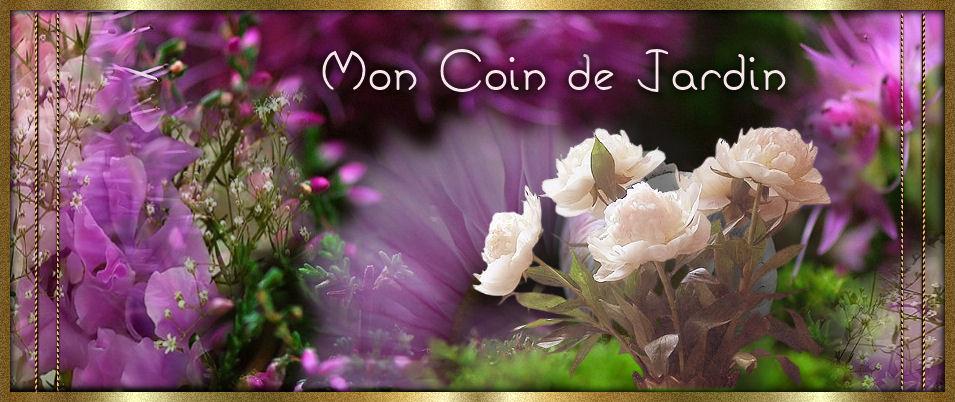Mon coin de jardin jardinage et horticulture cartes for Carte virtuelle mon coin de jardin